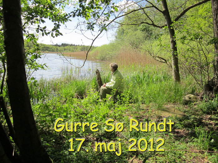 gurre12_1