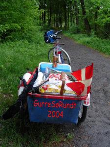gurre04-1