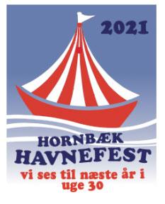 Havnefest 2021 – 140 år